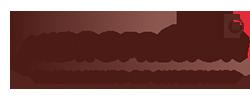 Hidropresión. Tratamiento de Superficies Logo